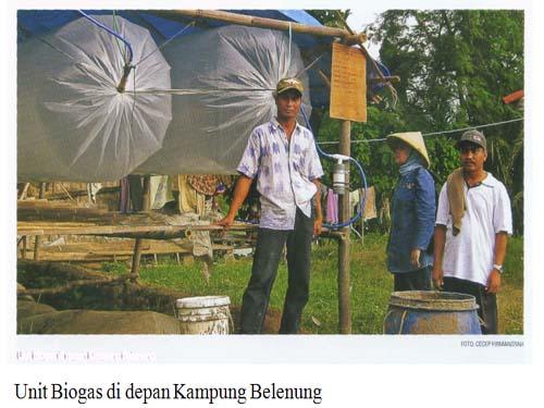 unit-biogas-di-depan-kampung-belenung.jpg