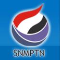 SNMPTN