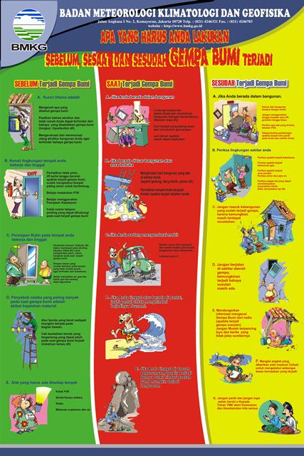 Kemasan Makanan Dilarang Dipakai Karakter Kartun Anak!