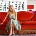haid, menstruasi, PMS, amenorrhea